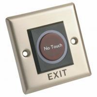 Кнопка выхода DHI-ASF908