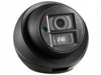 Внутренняя купольная TVI видеокамера AE-VC122T-IT (2.1mm)