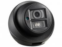 Внутренняя купольная TVI видеокамера AE-VC122T-ITS (3.6mm)