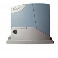 Микрофонная панель Alerto RD400KCE