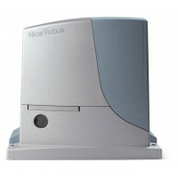Микрофонная панель Alerto ROX1000KLT/RU01