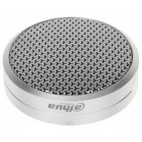 Микрофон и дополнительное оборудование для аудиозаписи DH-HAP300