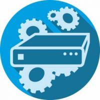 Trassir TRASSIR Switch (server)