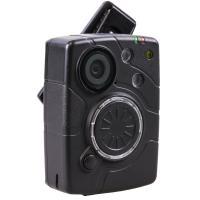 Портативный видеорегистратор TRASSIR PVR-100/32G
