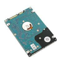 Жесткий диск HDD 2,5. 2 Тб