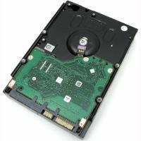 Жесткий диск HDD 3,5. 4 Тб