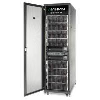 Серверы Линия DND 1000 Tb