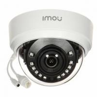 Внутренняя IP камера Wi-Fi Dome Lite 2MP (IPC-D22P-IMOU)