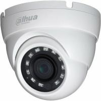 Видеокамера HD-CVI 1080p DH-HAC-HDW2241MP-0360B