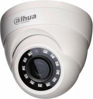 Видеокамера HD-CVI 720p