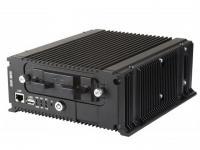 Регистратор на 8-каналов (DVR) DS-MP7508/GW/WI58