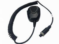 Системы трансляции, оповещения и конференцсвязи DS-MP1351