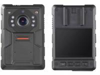 Портативный видеорегистратор DS-MH2211/32G/GPS/WIFI