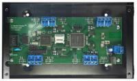 VideoNet PowerVN8-AudioIP