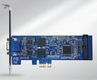 Платы видеозахвата PowerVN8-HD2