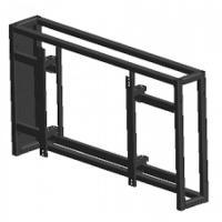 Дополнительное оборудование для видостен HB-2555-P3H08-C