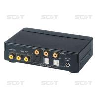Удлинитель Ethernet CD02D