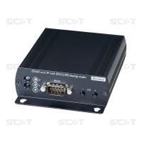 Удлинитель Ethernet HE05BR