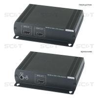 Удлинитель Ethernet HKM01E