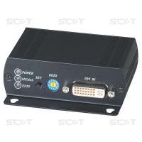 Удлинитель Ethernet EE01D