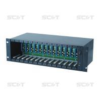 Удлинитель Ethernet TRN012