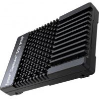 "Накопитель SSD 2.5"" INTEL_HDD SSDPE21D480GAM3 959526"