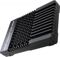 "Накопитель SSD 2.5"" INTEL_HDD SSDPE21D960GAX1 956955"