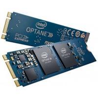 Накопитель SSD M.2 INTEL_HDD SSDPEK1W120GA01 960259