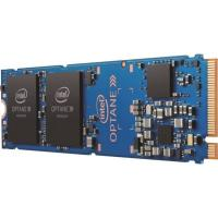 Накопитель SSD M.2 INTEL_HDD MEMPEK1F032GA01 980262