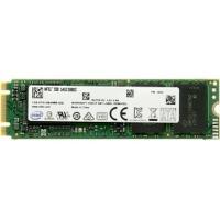 Накопитель SSD M.2 INTEL_HDD SSDSCKKW512G8X1 958688