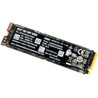 Накопитель SSD M.2 INTEL_HDD SSDPEKKW256G8XT