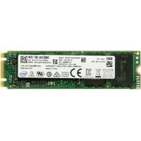 Накопитель SSD M.2 INTEL_HDD SSDSCKKW256G8X1