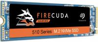 Накопитель SSD M.2 SEAGATE ZP1000GM30011