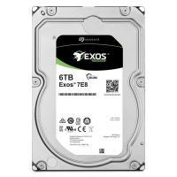 Жесткий диск SAS/FC SEAGATE ST6000NM029A