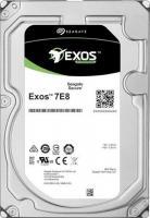 Жесткий диск SAS/FC SEAGATE ST8000NM001A