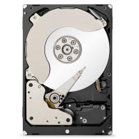 Жесткий диск SATA SEAGATE ST6000VN001