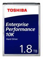 """Жесткий диск 2.5"""" TOSHIBA AL15SEB18EQ"""