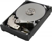 Жесткий диск SAS/FC TOSHIBA MG06SCA600E
