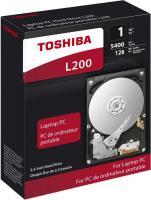 Жесткий диск SATA TOSHIBA HDWL110EZSTA