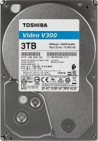 Жесткий диск SATA TOSHIBA HDWU130UZSVA