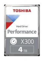 Жесткий диск SATA TOSHIBA HDWE140UZSVA