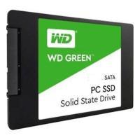 "Накопитель SSD 2.5"" WD WDS100T2G0A"