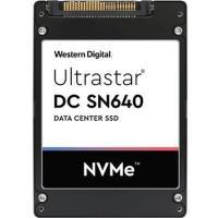 """Накопитель SSD 2.5"""" WD 0TS1961"""