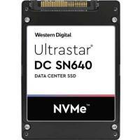 """Накопитель SSD 2.5"""" WD 0TS1960"""