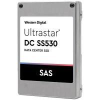 """Накопитель SSD 2.5"""" WD 0B40349"""