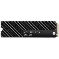 Накопитель SSD M.2 WD WDS100T3XHC