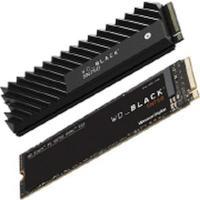 Накопитель SSD M.2 WD WDS250G3X0C