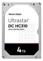 Жесткий диск SAS/FC WD 0B36048