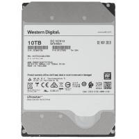 Жесткий диск SATA WD 0F27606