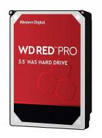 Жесткий диск SATA WD WD121KFBX